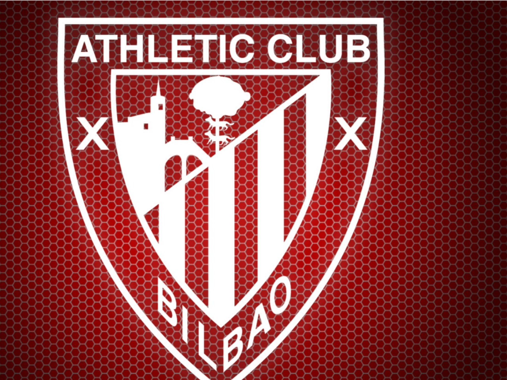 11841 - ¿Del Athletic Club hasta el fin del mundo?