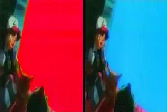 ¿Qué pokémon jamás han aparecido en el anime?