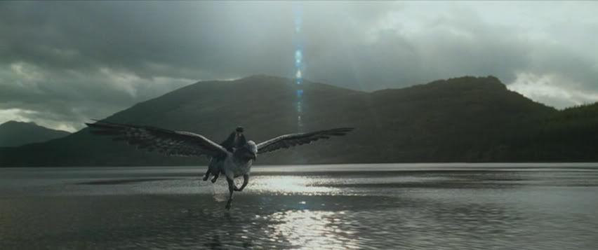 11939 - Harry Potter y El Prisionero de Azkaban. Test sólo para fans.
