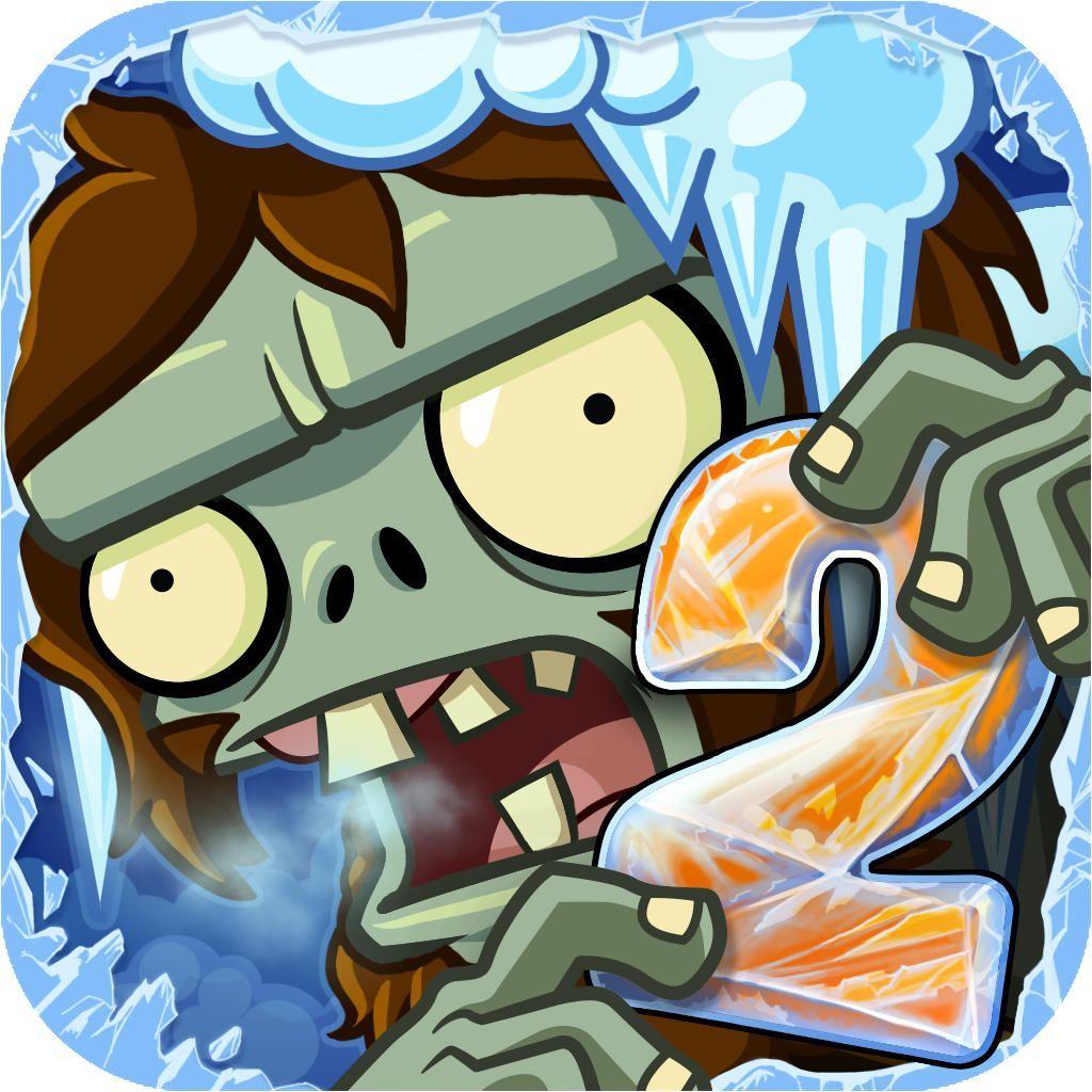 Siguiente. Según el almanaque, ¿a dónde quiere ir el zombi Troglobocado de vacaciones?