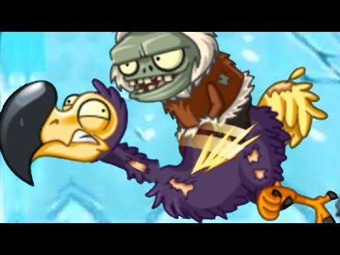 Pregunta random. ¿De cuántos huesos se compone el Zombidito jinete de dodo?