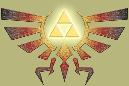 12101 - Test de The Legend of Zelda