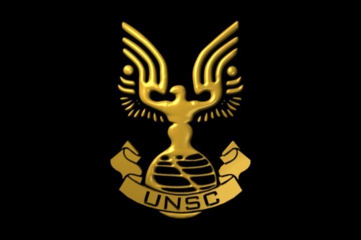 ¿Qué es la UNSC?