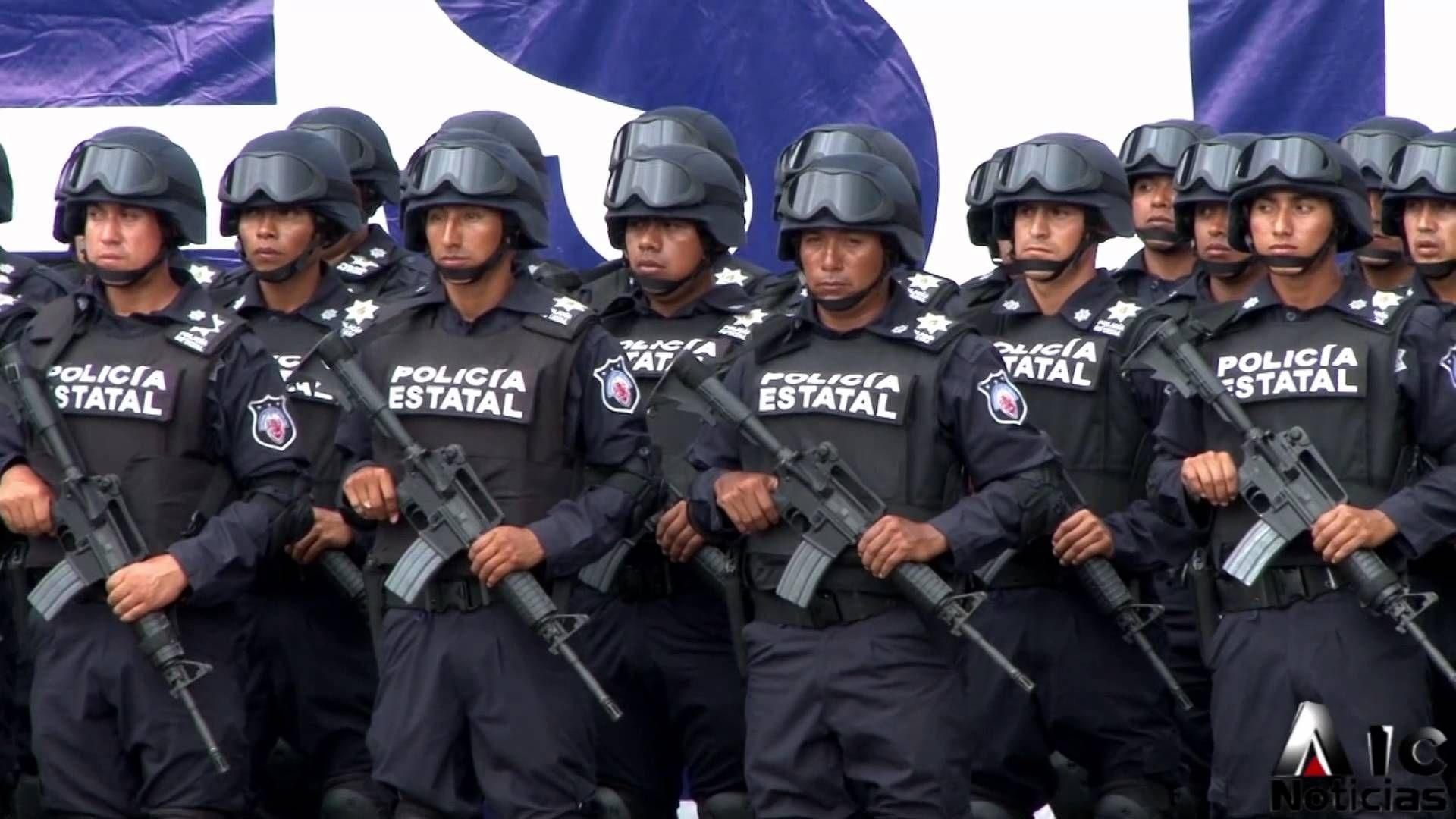 ¿Qué parte del trabajo de los policías valoras más?