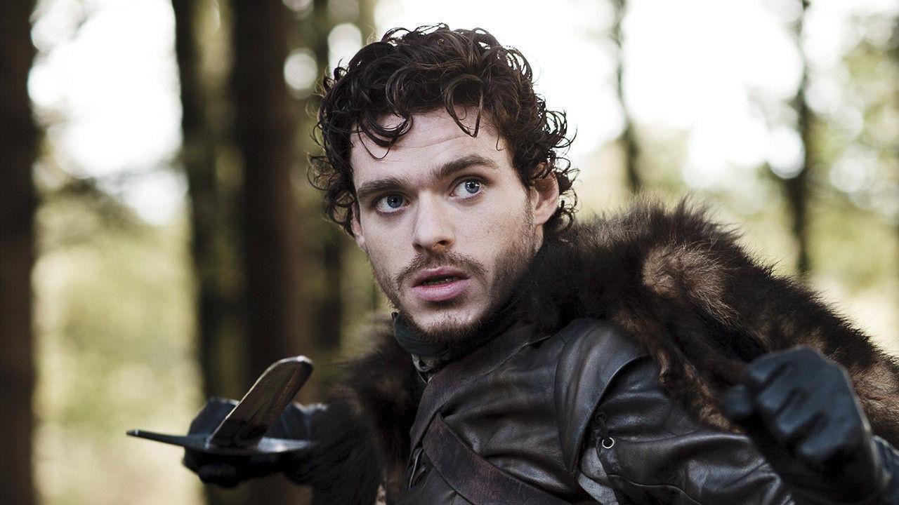 En la actualidad ¿Qué titulos recibe el/la líder de la Casa Stark?