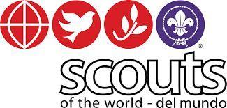 ¿En cuántos países existen los scouts? (aprox).