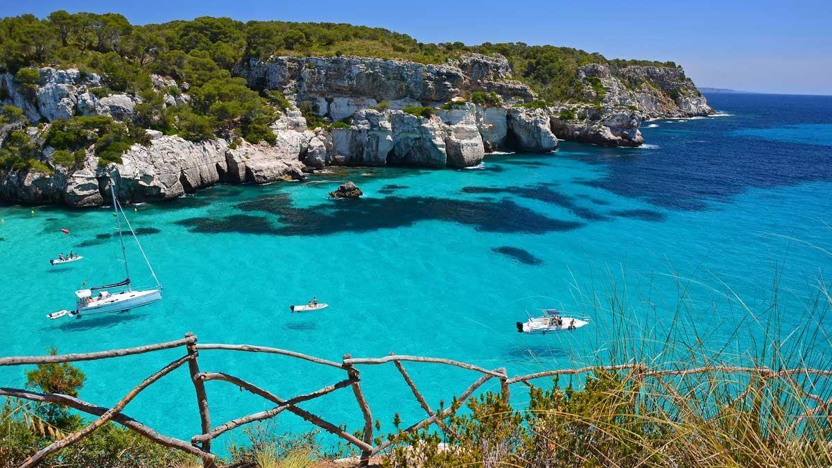 12239 - ¿Cuánto sabes de las islas de España?