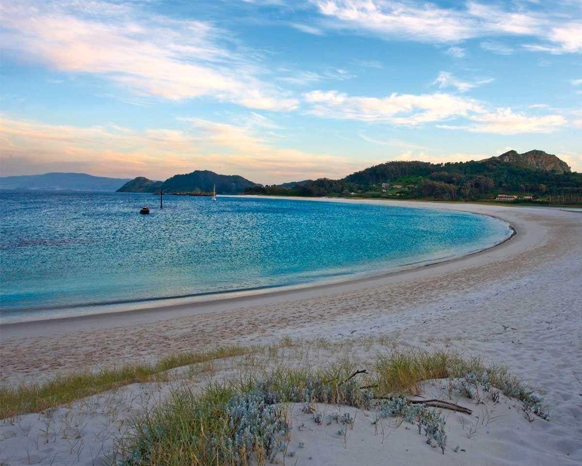 ¿Cual es la Comunidad Autónoma con más islas?