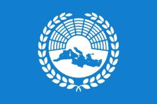 ¿Y qué país mediterráneo es miembro observador de la ONU pese a que España no reconoce su soberanía?