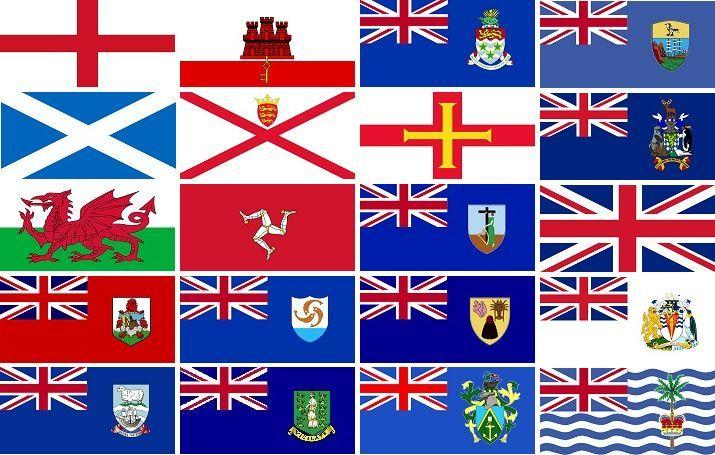 Acabamos: aparte de Gibraltar, ¿cuál es el otro territorio británico de ultramar que nos podemos encontrar en el Mediterráneo?