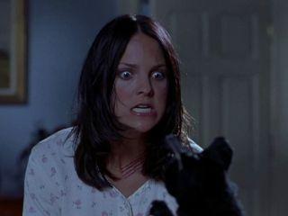 12292 - ¿Cuánto recuerdas de Scary Movie 2?