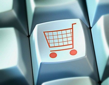 12298 - ¿Eres un adicto a la compra online?