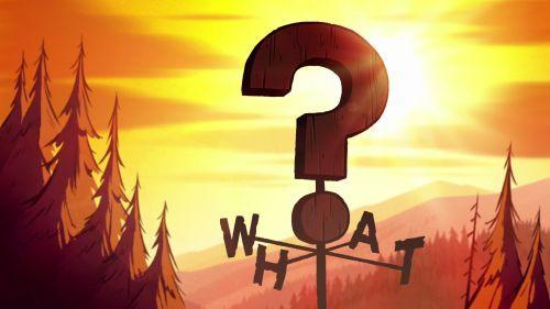 ¿Quién es el creador de la serie?