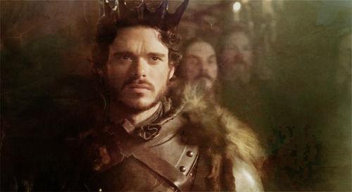 Según esta famosa teoría, los Norteños ya tienen su candidato a Rey/Reina en el Norte ¿Quién es?