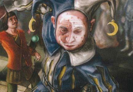 El Chico Luna, según Tyrion Lannister, es uno de los amantes de una de las damas de la corte ¿De qué dama?