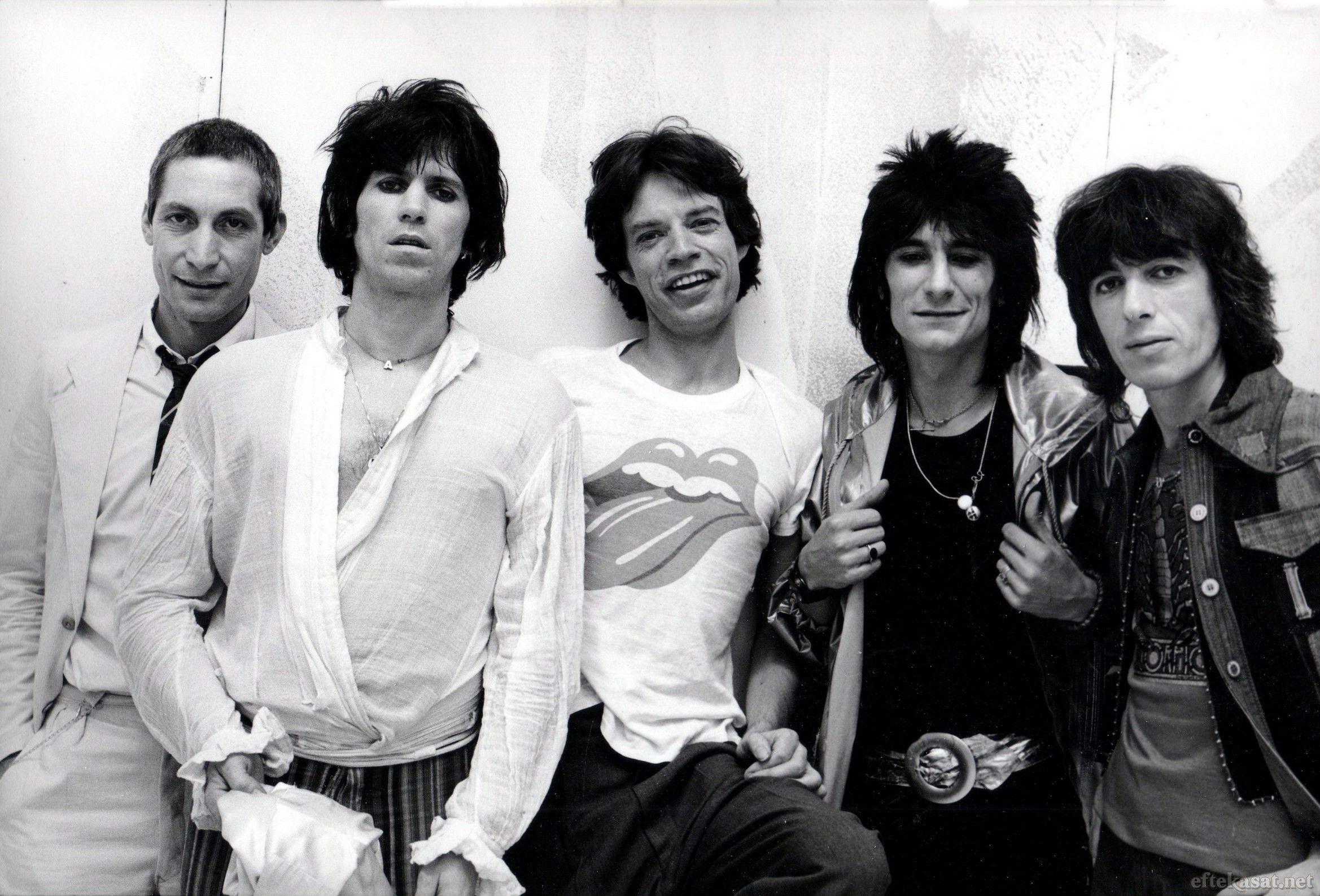 ¿Cuál ha sido el disco más vendido de la historia de la banda?