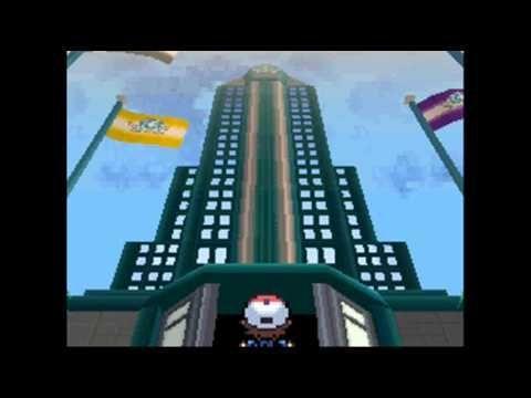 ¿En qué lugar de Teselia puedes encontrar NPCs que representan a entrenadores con los que has intercambiado Pokémon en la GTS?