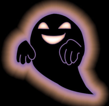 ¿En cuál de los siguientes lugares no suceden fenómenos paranormales?