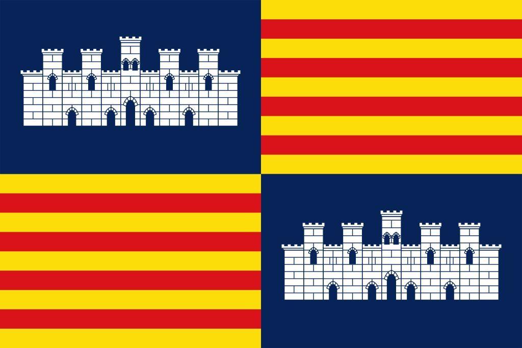 ¿Existió el llamado Rege de Mallorca?