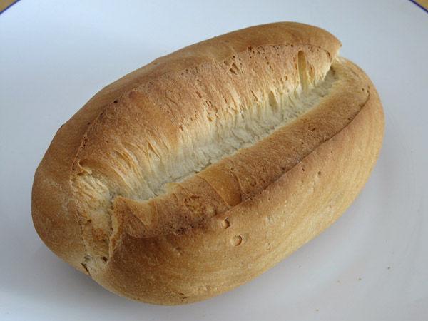 ¿Cuál es el pan típico de las baleares?