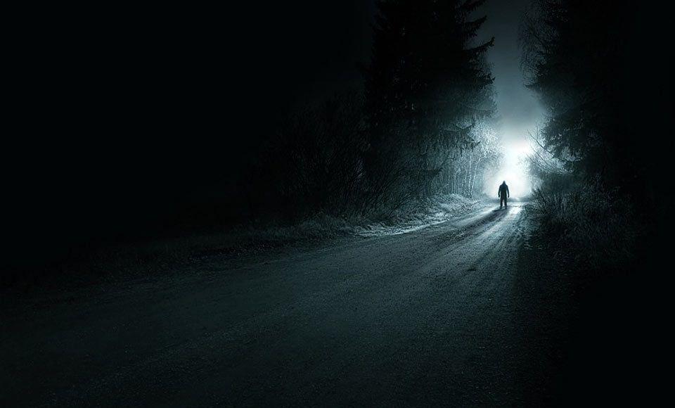 12521 - El viaje a través del Reino de los Sueños. ¿Cuál es tu destino?