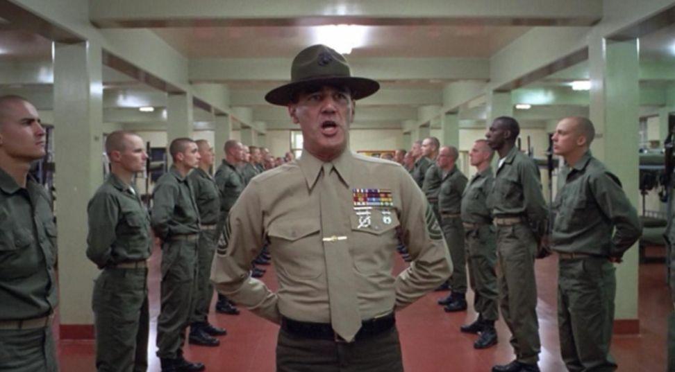 12529 - ¿Qué tipo de uniforme eres?