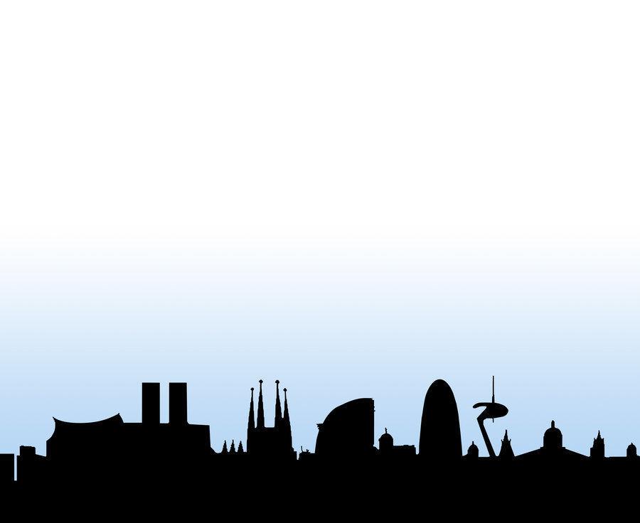12626 - ¿Sabes quién es el arquitecto de estos edificios emblema de Barcelona?