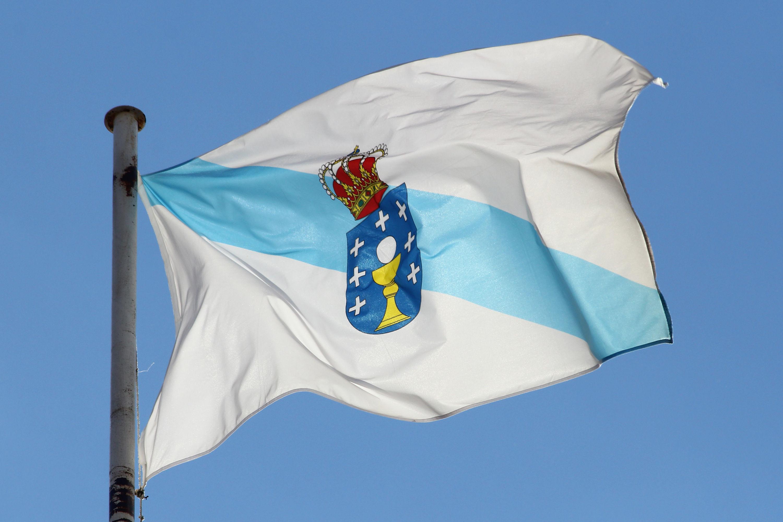 12629 - ¿Cuánto sabes sobre Galicia?