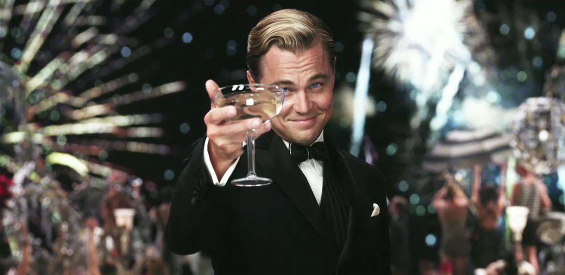 12633 - Porra para los Oscars 2016