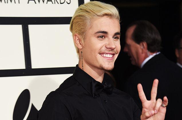 12669 - ¿Eres más tonto que Justin Bieber?