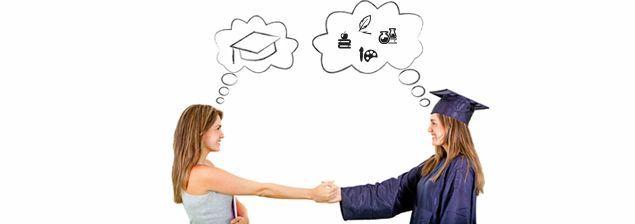 12488 - ¿Cuál es tu profesión ideal?