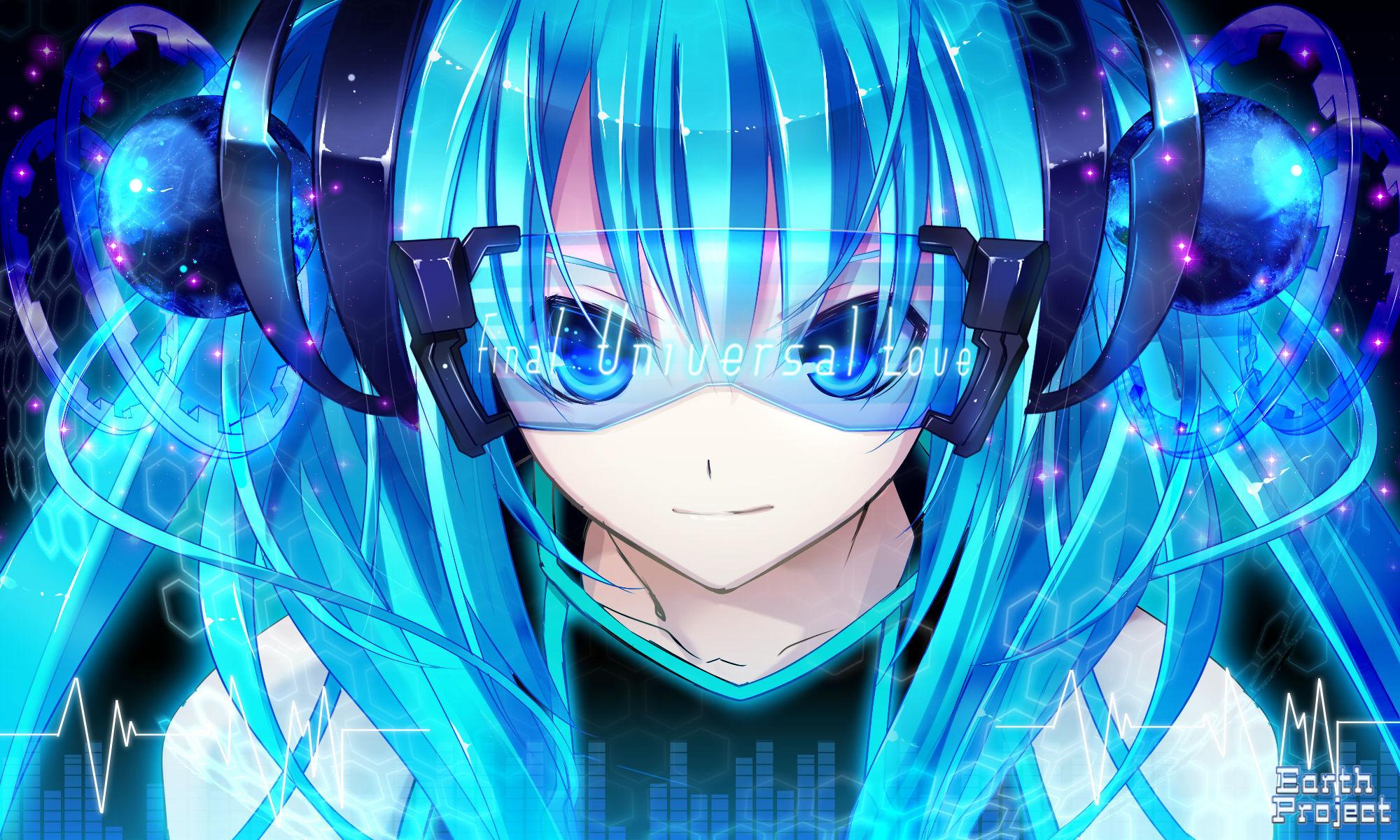 12726 - ¿Cuánto sabes sobre Vocaloid?