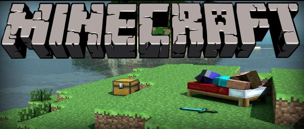 12741 - ¿Cuál sería tu ocupación en Minecraft?