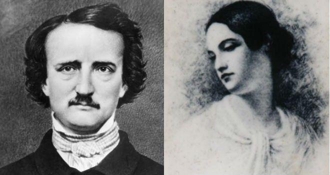 ¿Quién era su mujer y qué parentesco tenían?