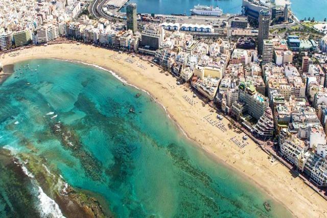 12759 - ¿Puedes identificar estas islas de España?