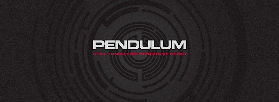 ¿En que festival debutara Pendulum Returns?
