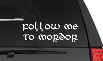 Tu coche ideal es un: