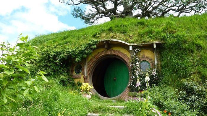 ¿Cómo es tu casa ideal?