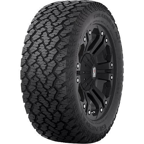 ¿Qué anchura tiene un neumático 255 70 R16 111T?