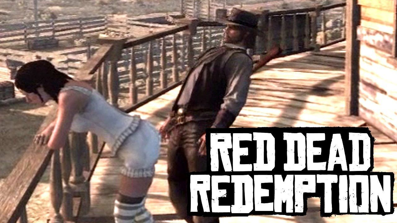 adicto a las prostitutas red dead redemption prostitutas