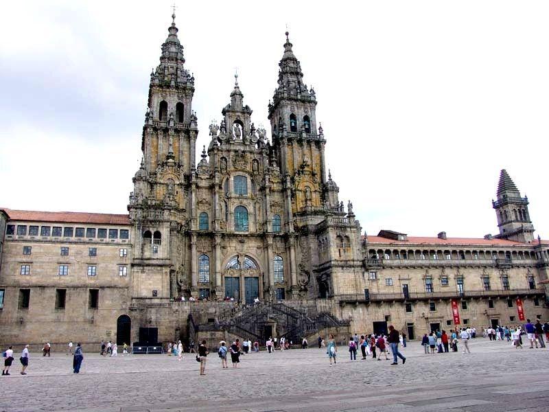 Vayamos al plano cultural, ¿es tu ciudad muy visitada por turistas?