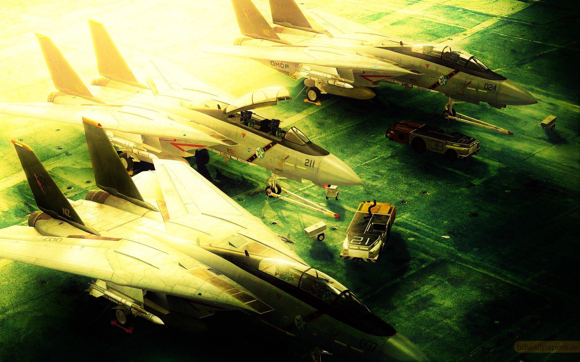 ¿Cuál de estos aviones te gustaría pilotar