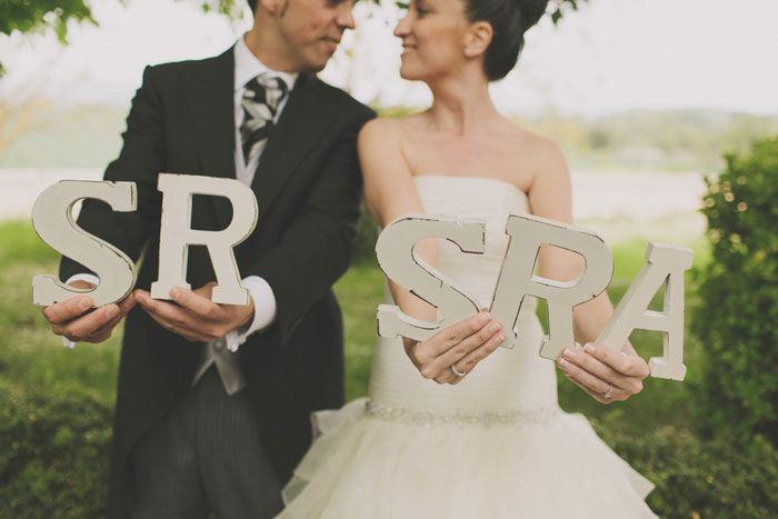 12939 - ¿Cuál es el estilo de boda que va más contigo?