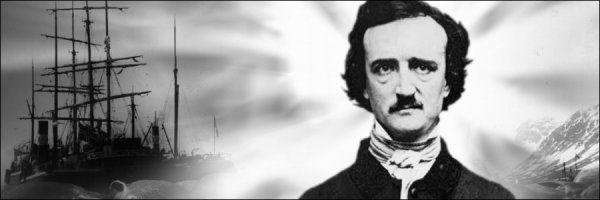 12947 - ¿Cuánto sabes de Edgar Allan Poe y sus obras? [Parte 2]