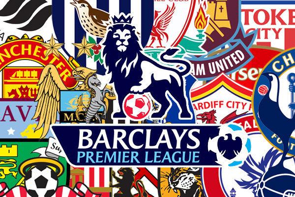 13024 - ¿Cuánto sabes de la Premier League? [Temporada 2015/16]