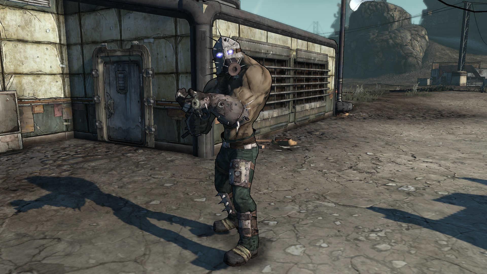 ¿Qué nombre suelen recibir las versiones mas fuertes de los enemigos del juego?