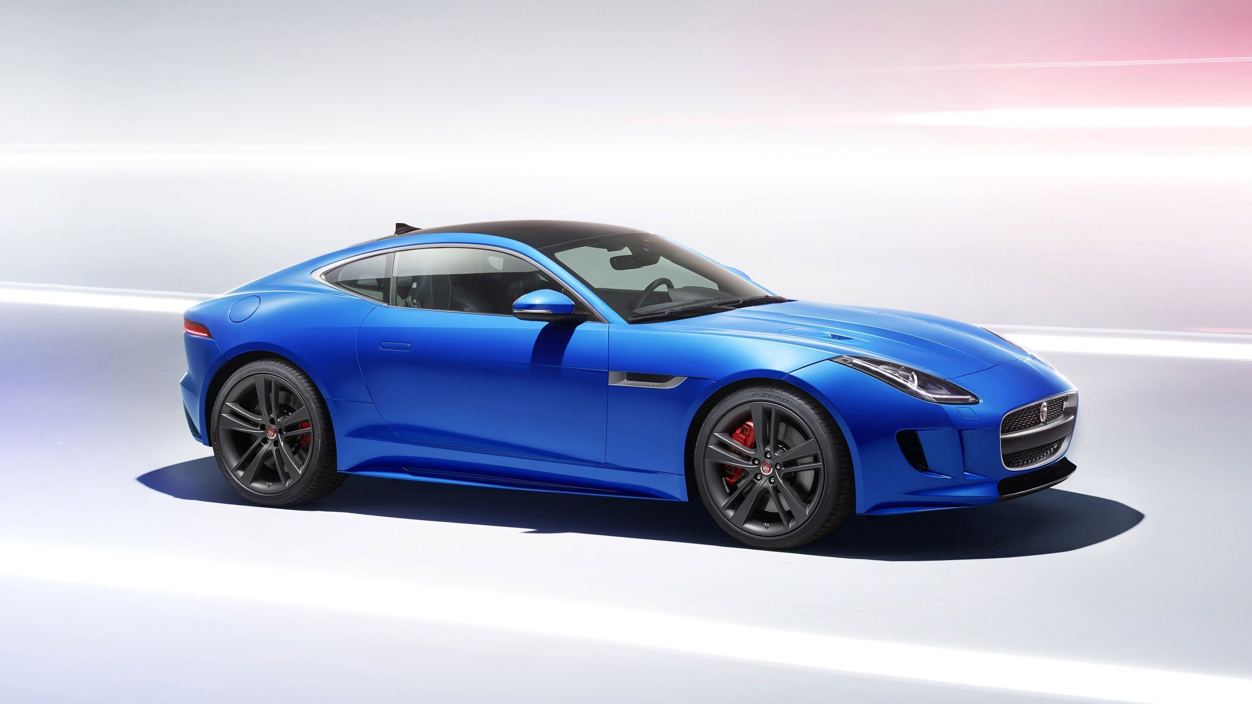 13057 - ¿Cuál es tu coche ideal?