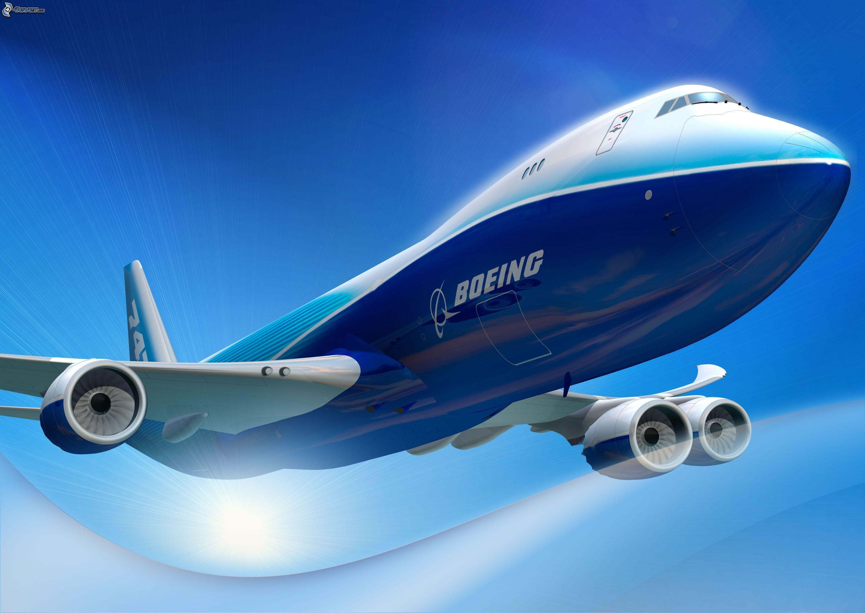 En una semana te vas de vacaciones al extranjero. ¿Qué billete de avión compras?