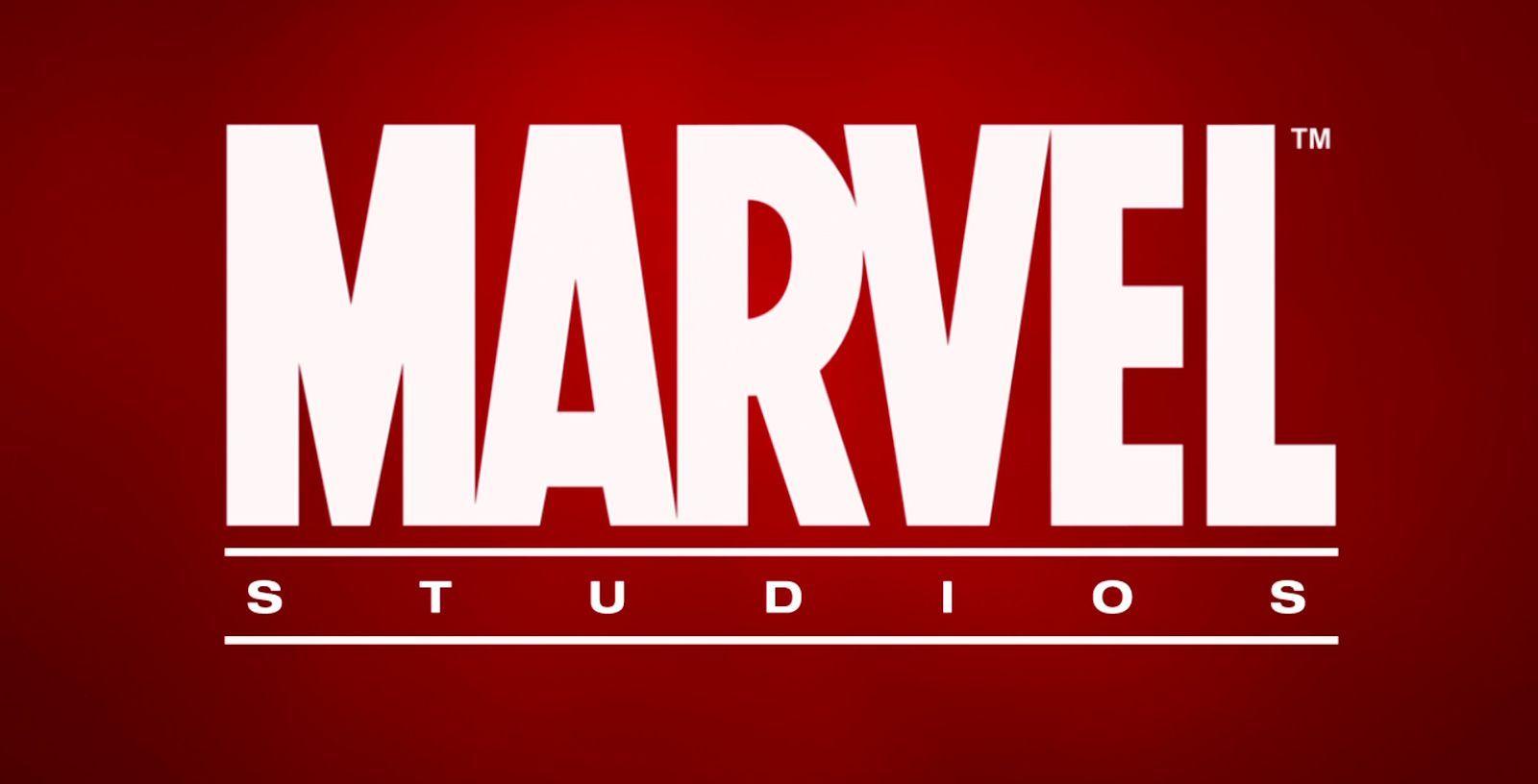 13064 - Personajes de Marvel
