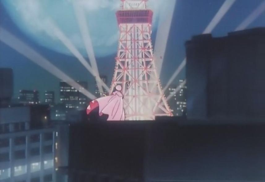 ¿Con qué carta vence Sakura a Yue en el juicio final?